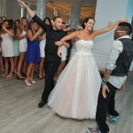 mc-dancer-wedding-fun